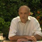 Millions of U.K. Viewers Tune in As Boris Johnson Aide Dominic Cummings Defends Lockdown Travel