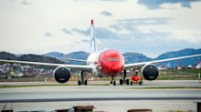 Norwegian Air Targets April Exit From Irish Insolvency Process