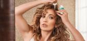 Jennifer Lopez. (Hers)