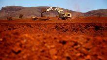 Carvão dispara 5% em Dalian com aperto de oferta; minério de ferro também sobe