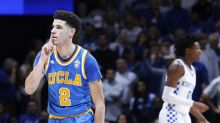 Ranking this week's Sweet 16 games from most to least compelling