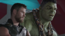 Thor: Ragnarok could be the shortest MCU movie yet