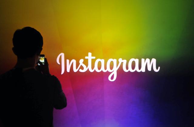 Instagram's handling of children's data sparks EU investigation