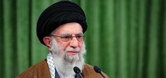 Iran vows revenge for slain nuclear scientist
