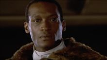 Tony Todd promises that the new 'Candyman' will deliver