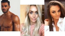 Find the Love Island 2019 contestants on social media