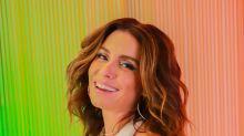 Giovanna Antonelli diz que Gloria Perez soube fazer Jade, de 'O Clone', não ser 'mocinha idiota'