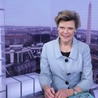 Cokie Roberts has died at age 75: 'A true pioneer for women in journalism'