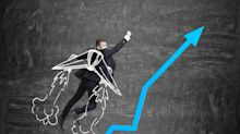 Why Akebia Therapeutics Is Soaring Today