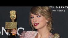 WOWtv - Taylor Swift and Ed Sheeran among Billboard Music Award winners