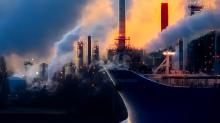 全球氣候風險升至第7名,3個面向來看台灣的空污問題