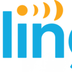 Sling TV, Unlike Rivals, Pledges No Price Hikes