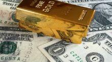 Precio del Oro Pronóstico Fundamental Diario