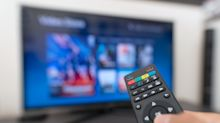 The days of trying to 'haggle' over your cable TV fee are gone: analyst
