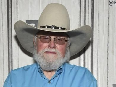 Country music artist Charlie Daniels has died at age 83.