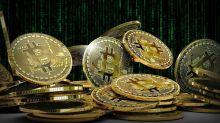 Aux Etats-Unis, une fraude à la cryptomonnaie record de 722 millions de dollars