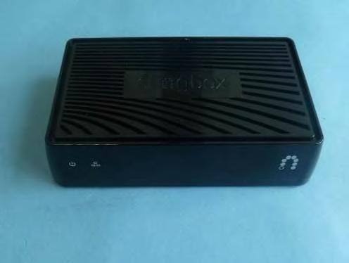 This is the next Slingbox, with WiFi in a smaller (and probably cheaper) box
