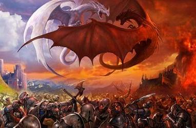 MMObility: The clever design behind War of Dragons