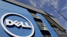 What the DELL? Voting Change Would Seal the Deal for Founder's Bid