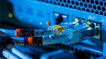 U.K. Cybersecurity Agency Won't Tip Regulator on Breaches