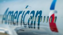 It Looks as If American Airlines Stock Is Set for a Big Return Next Year