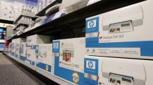 Coronavirus pandemic spurs brisk sales of HP PCs and printers as the nation works from home: CEO