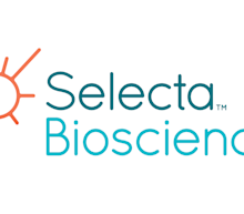 Selecta Biosciences and AskBio Receive FDA Rare Pediatric Disease Designation for their Gene Therapy for Methylmalonic Acidemia