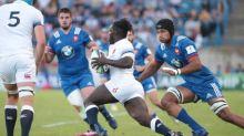 Rugby - Transferts - Top14: Gabriel Ibitoye s'engage pour deux saisons avec Agen