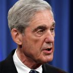 These 11 Mueller Report Myths Just Won't Die. Here's Why They're Wrong