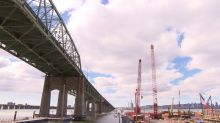 New Champlain Bridge could be delayed, consortium warns in $124M lawsuit against Ottawa