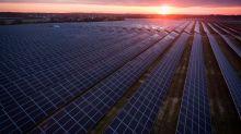 Duke Energy's latest long-range plan projects more renewables — but also raises potential concerns