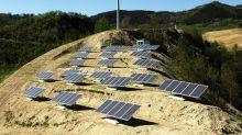 Energia, 291,5 mld fatturato, 28,4 utili: quadro aziende italiane