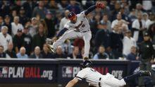 Yankees-Twins AL wild-card game hit a ratings home run