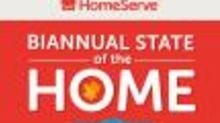 Biannual State of the Home Survey Examines Impact of Pandemic on Financial Savings Strategies