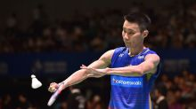 Lee Chong Wei vs Brice Leverdez, 2016 Denmark Open: Where to watch, live streaming info and preview