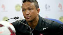 Lions will surprise opponents at Suzuki Cup: Fandi Ahmad