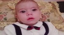 Lutto a Curti: bimbo di 6 mesi morto in casa per una crisi improvvisa