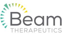 Beam Therapeutics to Participate in the 2021 Jefferies Virtual Healthcare Conference