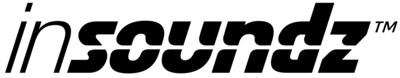 insoundz Partners With United <b>Studios</b> to Reinvent Audio Production and Create Next Generation ...