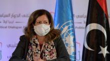 Libye: les participants au forum de Tunis se penchent sur les prérogatives du futur exécutif