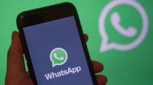 Emergenza coronavirus, arrivano i primi provvedimenti di WhatsApp