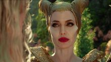 'Maleficent: Mistress of Evil' trailer: The mother of all battles is brewing between Angelina Jolie and Michelle Pfeiffer