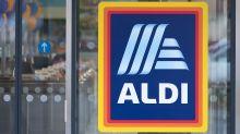 Aldi's tech dupe Special Buy divides shoppers