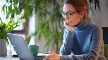 77% des Français cherchent leurs symptômes sur internet avant de consulter un médecin