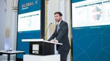 Global X Has Turned Its Thematic And Alternative-Income Funds Into Some Of The Best ETFs