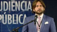 Ex-número 2 da Casa Civil demitido por voo da FAB é nomeado para gabinete de Ricardo Salles