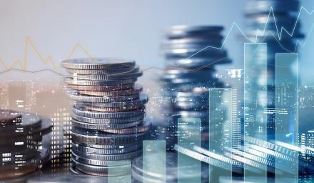 黃天牧:外幣保單額度充足 民眾毋須擔心買不到!