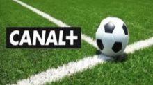 Canal+ : Stupeur, la chaîne cryptée ne diffusera plus le championnat de France de football