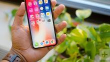 El iPhone de 2019 : todo sobre el próximo teléfono de Apple