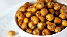 9 Creative Recipes For Your Spare Tin of Chickpeas